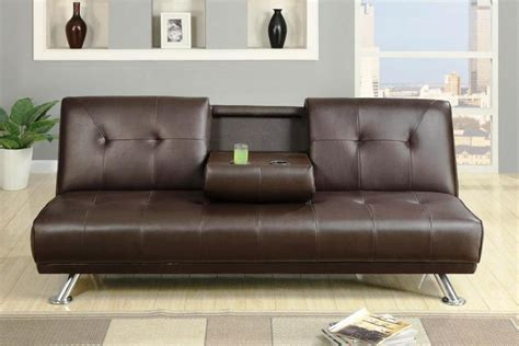 clearance loveseat leather sofas clearance www gradschoolfairs