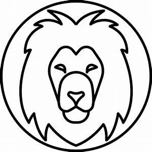 Sternzeichen Löwe Wann : l we mann erobern tipps tricks so klappt die eroberung ~ Markanthonyermac.com Haus und Dekorationen