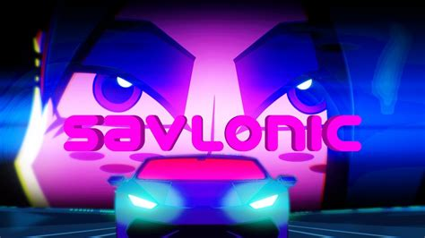 Hi Lights by Savlonic Hi Lights Neon Album