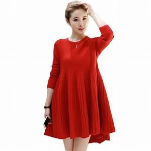 Robe De Printemps : robe de grossesse printemps ~ Preciouscoupons.com Idées de Décoration