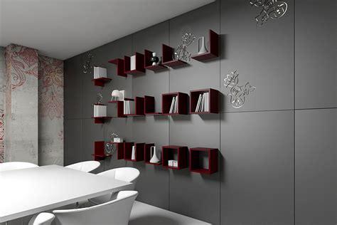 Uffici Design by Mobili Ufficio Design Moderno Rn78 187 Regardsdefemmes