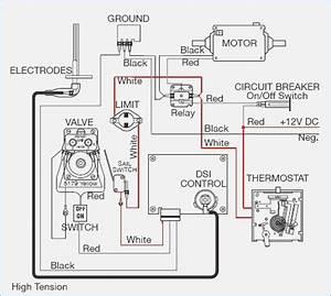 atwood rv furnace wiring diagram vivresavillecom With rv heater wiring
