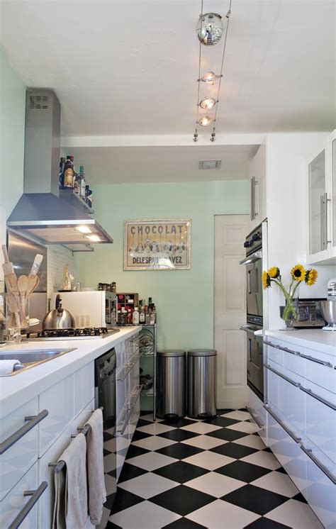 make small kitchen bigger what color to paint a small kitchen to make it looks bigger home design