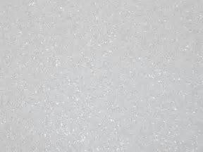 Upholstery Sparkle Vinyl   White > Sparkle Vinyl > Vogue