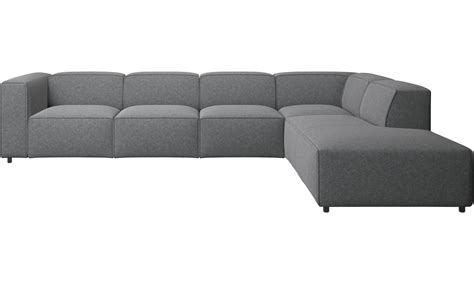 Bo Concept Sofa by Canap 233 S D Angle Canap 233 D Angle Carmo Avec M 233 Ridienne