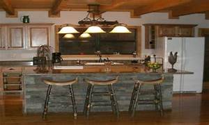 Light pendant island kitchen lighting