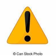 Symbole Für Unglück : gefahr achtung ungl ck sicherheit zeichen satz ungl ck piktogramm gefahr auto achtung ~ Bigdaddyawards.com Haus und Dekorationen