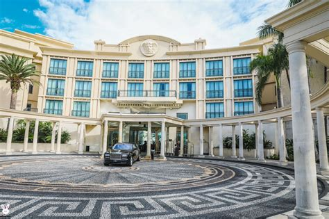 Palazzo Versace Australien by M 250 Sica Palazzo At Palazzo Versace Gold Coast Dolcebunnie