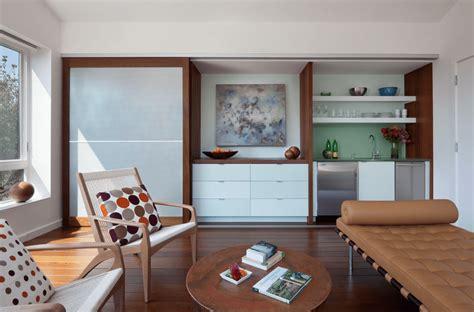 home room design ideas home decoration living room