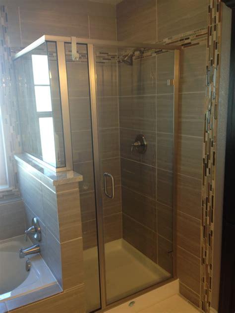 bathroom home improvement restoration bathroom remodeling h h construction