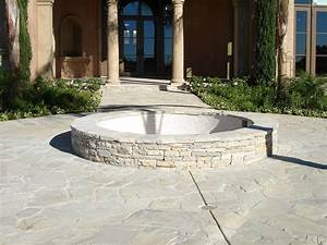 Dsc Color Chart Oatmeal Flagstone Natural Stone Information From Lompoc