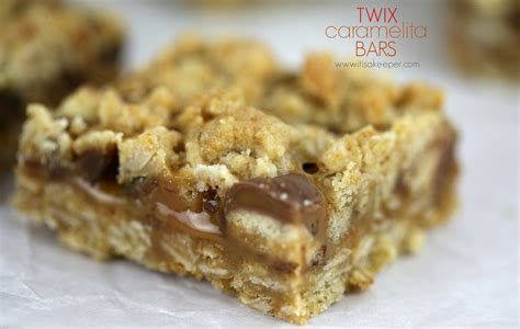 easy no bake snickers pie recipe it is a keeper