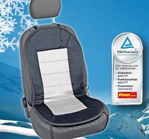 Sitzheizung Für Auto : car star auto sitzheizung von penny markt ansehen ~ Eleganceandgraceweddings.com Haus und Dekorationen