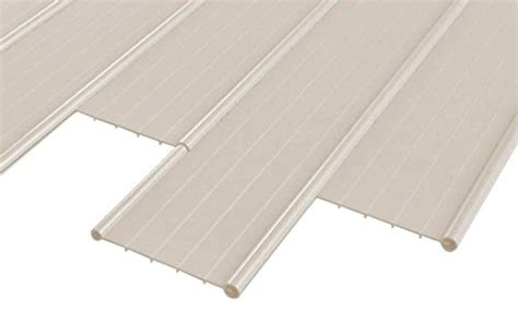 best sofa support boards couch sofa saver couch cushion support for sagging