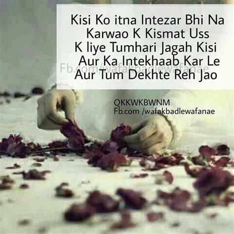 pin  naggugh solgh  quotes   love love