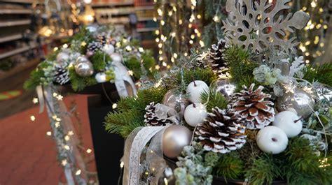 Weihnachtsdeko Fenster Mit Strom by Weihnachten Kategorie Bellandris Mencke Gartencenter In