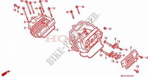 File  Wiring Diagram For 1994 Honda Fourtrax