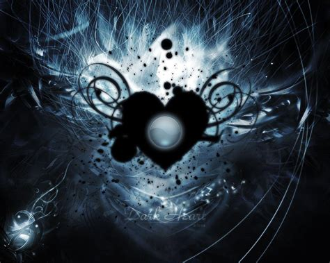 Posted by 111highw on february 11, 2015 if you don't find the exact resolution you are looking for, then go for original or higher resolution which may fits perfect to. Black Hearts Wallpapers - Wallpaper Cave