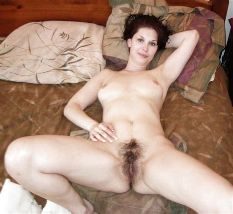 Showing Off On The Bed Hairy Pussy Tag Brunette Sorted By Position Luscious