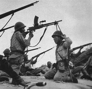 PICTURES FROM HISTORY: Rare Images Of War, History , WW2 ...