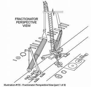 Ipt U0026 39 S Crane And Rigging Training Manual Or Handbook