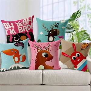 cheap cute throw pillows best decor things With cheap pretty pillows