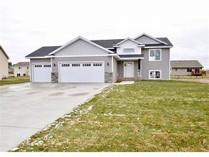 820 8th Street Loop Ne  Rice  Mn 56367