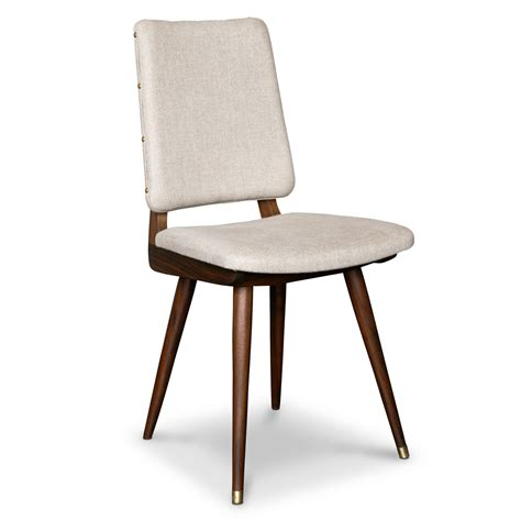 camille dining chair modern chairs jonathan adler