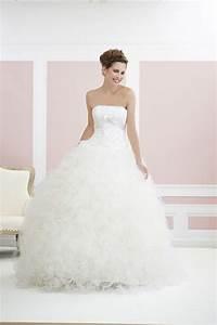 tati vetement femme recherche google robe de mariage With tati robe femme