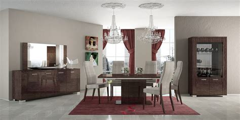 The Specification Of The Modern Dining Room Sets Lgilab