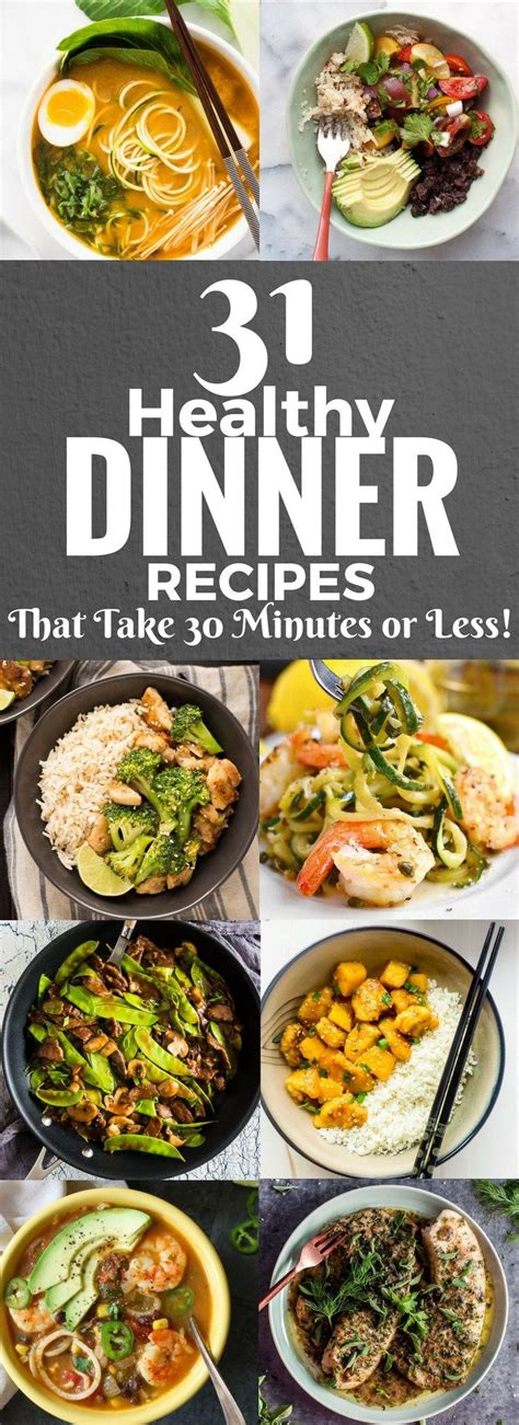 cuisine minute best 25 healthy diet recipes ideas on weight