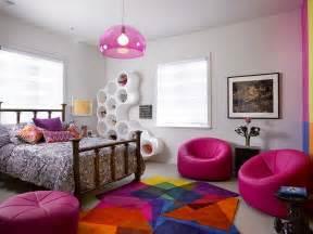 chambre ado fille en 65 id 233 es de d 233 coration en couleurs