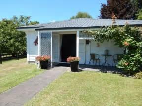 Cottage Cambridge by Kairangi Cottage Cambridge New Zealand