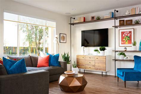 15 transitional living room interior designs