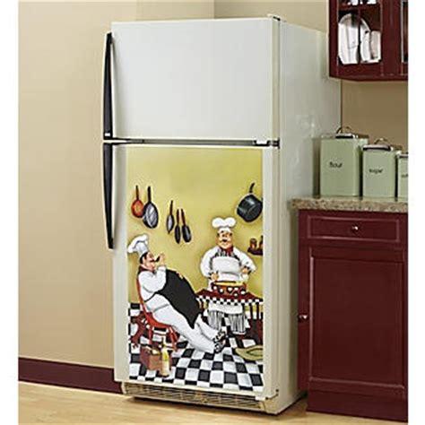 magnet kitchen accessories 344 best images about chefs kitchen decor on 3931