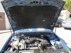 1990 Cadillac Eldorado Touring Coupe 4 5 Liter Ohv 16