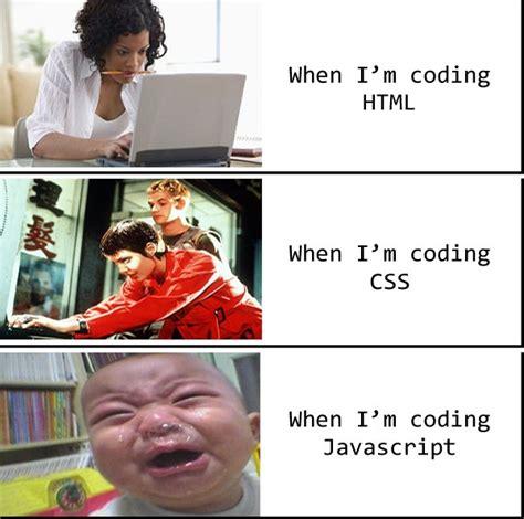 Coding Memes - coding memes i created pinterest coding