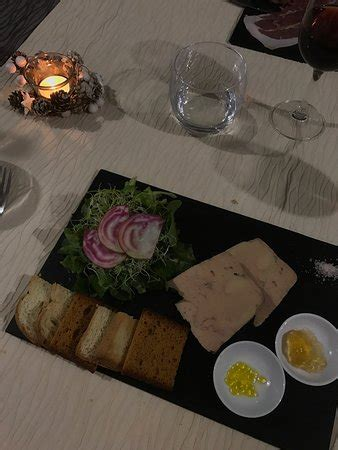 cours cuisine divonne restaurant hotel restaurant la truite dans divonne les