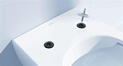 villeroy und boch wc deckel befestigung suprafix 3 0 unsichtbare wc befestigung villeroy boch