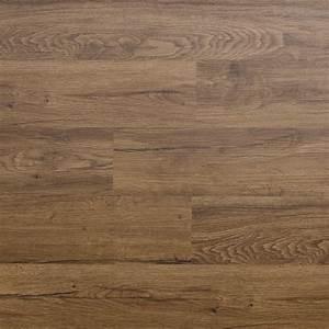 uniclic vinyl plank flooring gurus floor With uniclic vinyl plank flooring