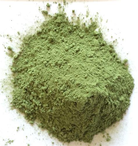 Protein Plus Powder