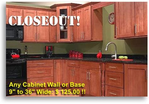 solid wood kitchen cabinets,bath vanities,doors,flooring