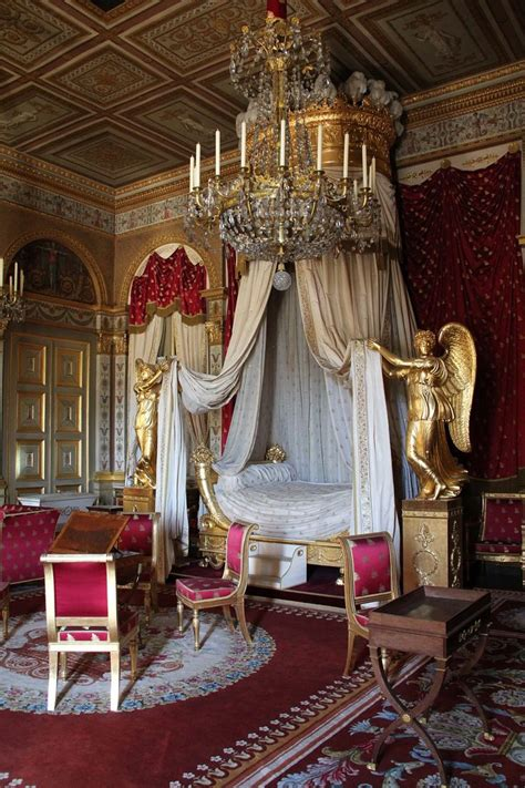 chambre de commerce compiegne best 25 royal bedroom ideas on luxurious