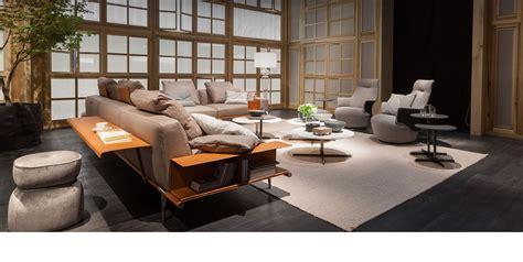 Poltrona Tv Design :  Modern Italian Furniture & Home Interior Design