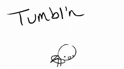 Animated Roll Barrel Gifs Funny Tumblin Giphy