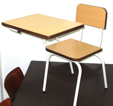 school tables and chairs marceladick