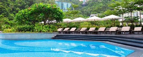 recreational activities  hong kong hotels jw marriott hotel hong kong