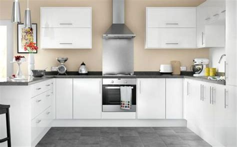 Kitchen Design Ideas  Which?