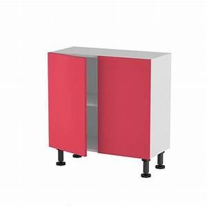meuble de cuisine profondeur 40 cm 3 meuble cuisine bas With meuble de cuisine profondeur 40 cm