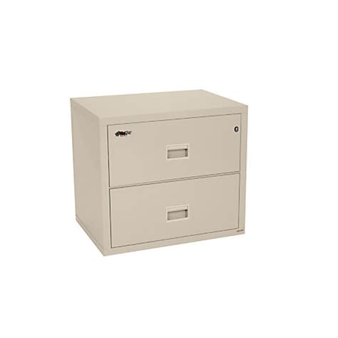 fire king fireproof file cabinet fireking turtle insulated fireproof lateral filing cabinet